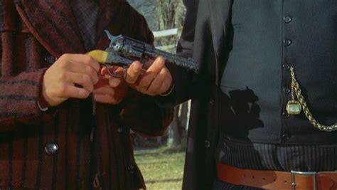 shootist  internet  firearms  guns