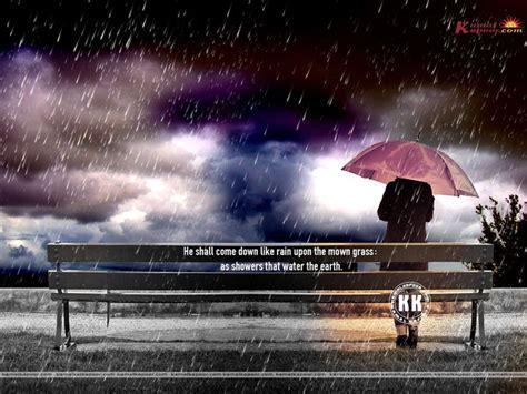 rainy season wallpaper  gallery