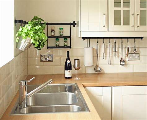 designer tiles for kitchen backsplash best 25 kitchen wall tiles ideas on