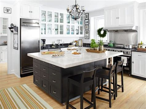 Kitchen Island Bench Dining Table Best Tables  Kcr