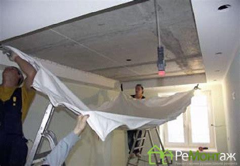 plaques de polystyrene pour plafond devis travaux gratuit en ligne 224 landes entreprise yxtbu
