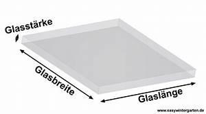 Noten Mit Gewichtung Berechnen Online : glasgewicht berechnen wie schwer werden meine glasscheiben glasgewicht ~ Themetempest.com Abrechnung