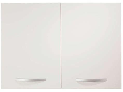 meuble haut cuisine profondeur 30 cm meuble haut cuisine profondeur 30 cm choosewell co
