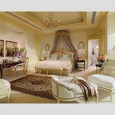 Luxurybedroomdesignswithamazinginteriordecorations