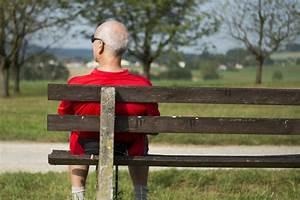 Entspannt In Die Rente : pensionierung so vermeiden sie einen steuerschock ~ Lizthompson.info Haus und Dekorationen