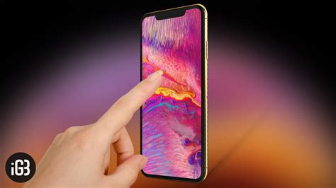 wallpaper apps  iphone xs  xs max