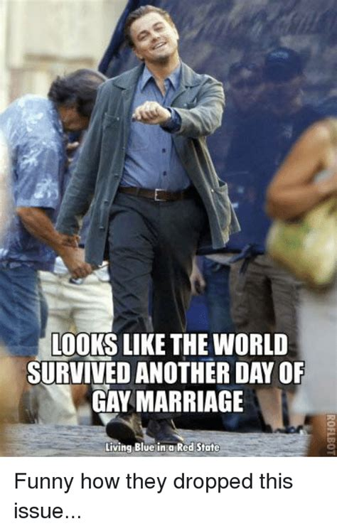 Funny Marriage Memes - 25 best memes about funny marriage and memes funny marriage and memes