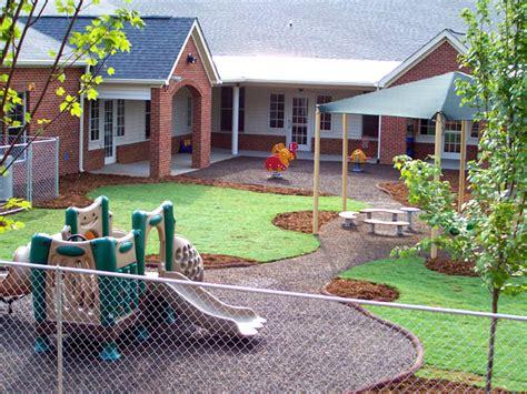 children s campus chapel hill amp durham nc 5 child care 905 | SP5