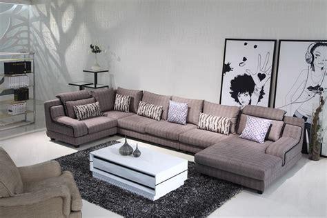 sofa set price in philippines sofas mandaue foam philippines thesofa - Price Of Sofa Set In Philippines