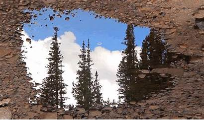 Rocky Mountain Park National Denverite Beaty Kevin
