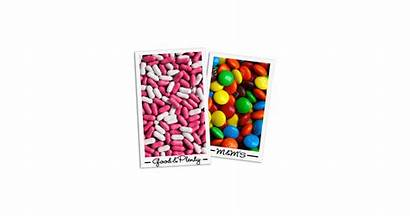 Candy Popsugar