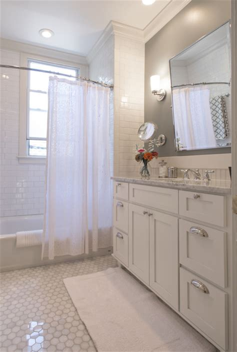 floor and decor louisville sycamore bathroom traditional bathroom louisville by rock paper hammer
