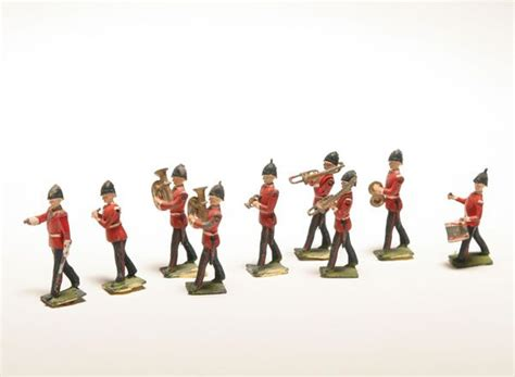 31 Best Images About Toy Soldiers On Pinterest