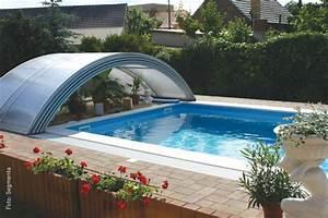 Schwimmbad Für Zuhause : erstglasig die 10 besten berdachungen f rs schwimmbad schwimmbad zu ~ Sanjose-hotels-ca.com Haus und Dekorationen