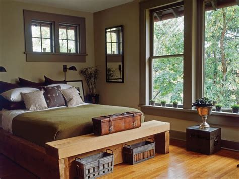 country home interior paint colors warm living room color schemes