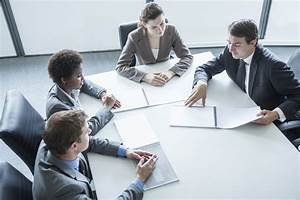 Ask a NJ Business Lawyer for Help Running Your Business