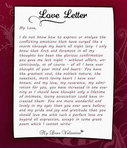 102 best love letters for her images on pinterest love With amazing love letters to my wife