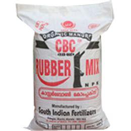 south indian fertilisers