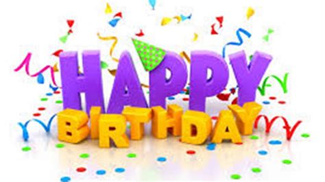 Happy Birthday Hd by Happy Birthday Messages Images Pictures Hd