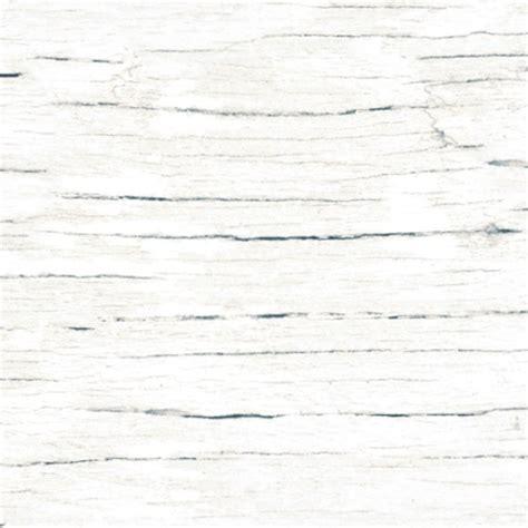 White Wood Grain Texture Seamless 04373