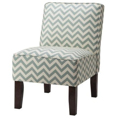 Burke Slipper Chair With Buttons by 1000 Images About Accent Chair On Target
