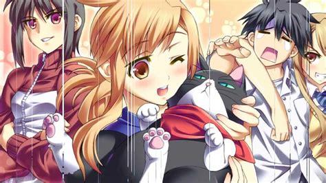 Watch Anime English Dubbed Porn Movie