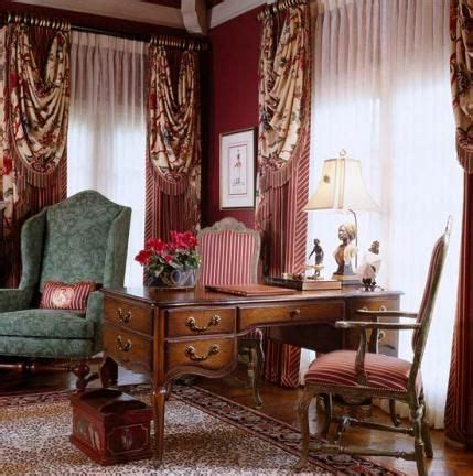 Interior Designer Charles Faudree Flair by Interior Designer Charles Faudree Flair Charles