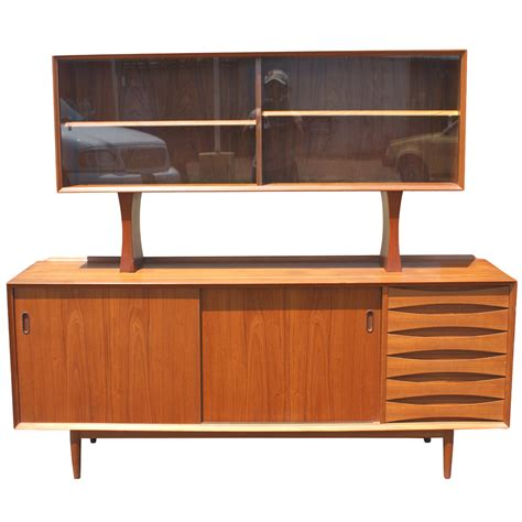 retro style furniture stores retro style furniture stores 4832