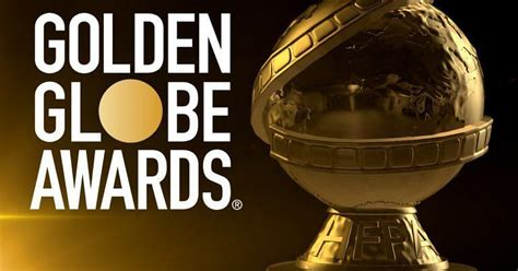 golden globes  awards date  academy awards