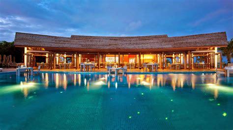 Maldives Beach Resort