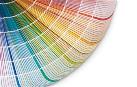 color wheel paint vs sherwin williams find explore paint colors paints stains sherwin