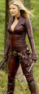 1000+ images about mord sith on Pinterest | Sith, Legends ...