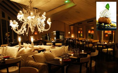 le bon cuisine the 10 most fashionable restaurants of select