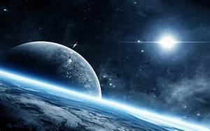 Space Planets: Photos and Wallpapers | Earth Blog