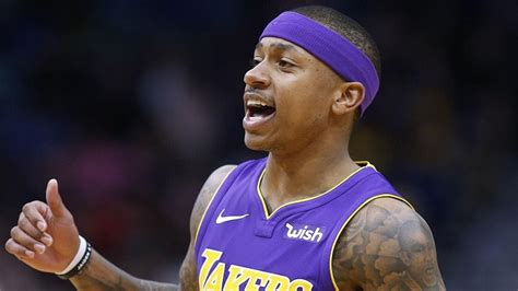 Isaiah Thomas Signs One Year 2 Million Deal With Denver