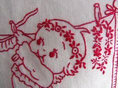 broderie on embroidery patterns embroidery and embroidery