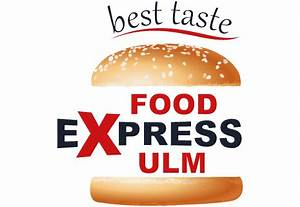 Burger King Neu Ulm : lieferservice in blaustein 89134 ~ Eleganceandgraceweddings.com Haus und Dekorationen