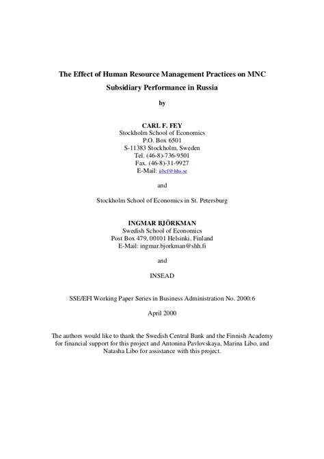 Contoh Review Jurnal Internasional Matematika - Viral News Top