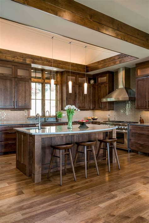rustic kitchen islands 31 most favorite ideas of reclaimed barn wood kitchen islands 2058