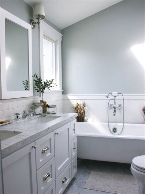 grey bathroom designs bathroom designs design