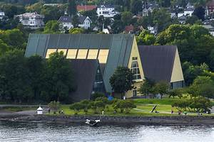 Fram Museum Oslo : 10 tips to discover oslo on your own cruise sisters travel and cruise blog ~ Orissabook.com Haus und Dekorationen