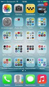 Related Keywords & Suggestions for iphone 5s home screen