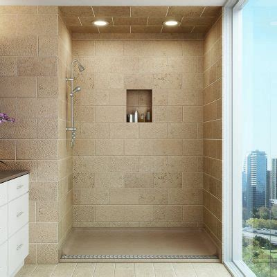 bestbath  shower stalls commercial showers walk  tubs