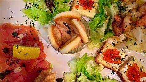 cuisine arlon kalinka restaurant russe arlon 6700
