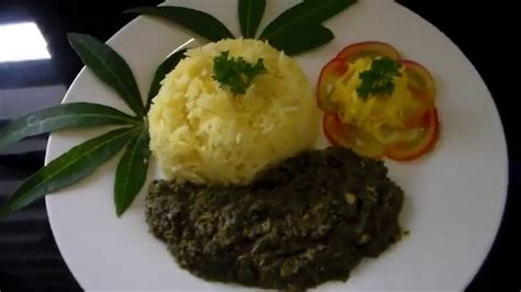 recette cuisine traditionnelle recette de mataba au poisson cuisine traditionnelle comorienne et mahoraise