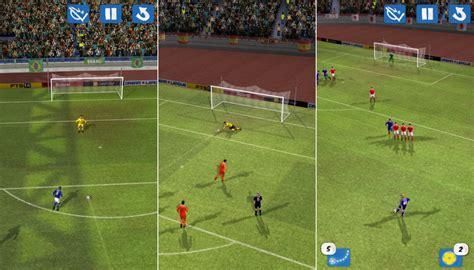 Football Scores FotMob v2.75 - скачать игру на Андроид