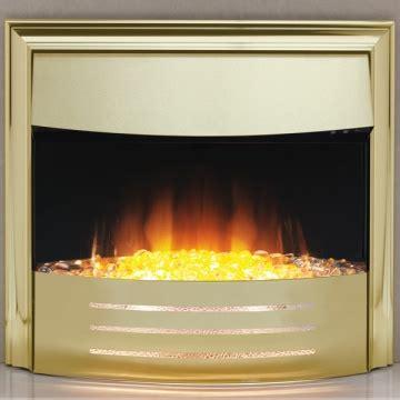 flamerite cisco  electric fire flamescouk