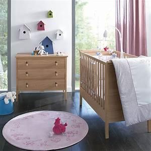 chambre hello kitty bebe deco chambre fille hello kitty With toute les couleurs de peinture 12 chambre bebe bleue aqua