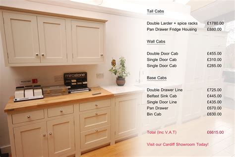 Diy Kitchen Cupboards Prices by Kitchen Cupboards Prices Home Decor