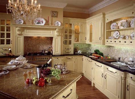 Unique Kitchen Designs & Decor   Kitchen design ideas blog